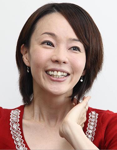 千葉真子の画像 p1_18